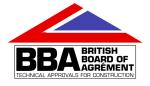British Board of Agrement